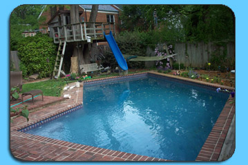 Watermark Swimming Pool Services Maryland Dc Northern Va 301 210 4100